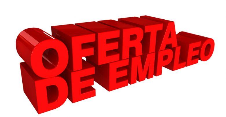 OFERTA DE EMPLEO para RESPONSABLE DPTO. FINANCIERO en Almería